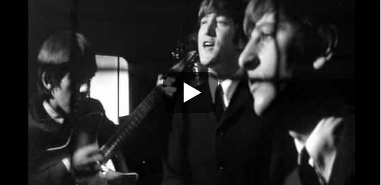 "How To Play ""I Should Have Known Better"" – Learn To Play Beatles on ..."